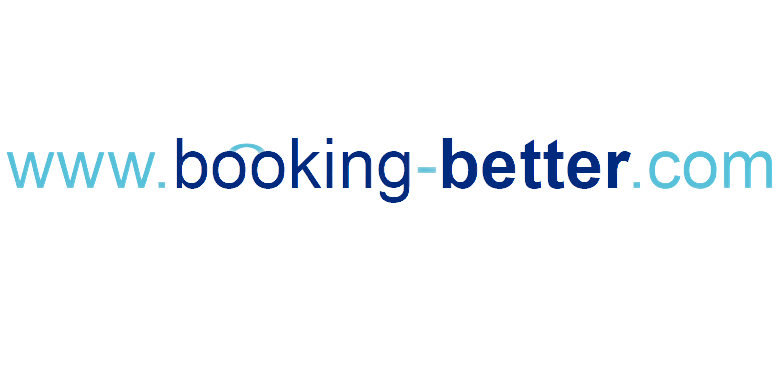 Booking Better